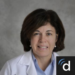 Sonia Madrazo-Rico, MD, Pediatrics, Orlando, FL, AdventHealth Orlando