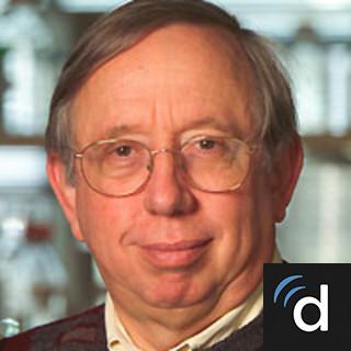Robert Montgomery, MD, Pediatric Hematology & Oncology, Milwaukee, WI, Children's Hospital of Wisconsin