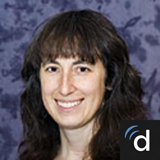 Dr  Cheryl Wickham, Pediatrician in Howell, MI | US News Doctors