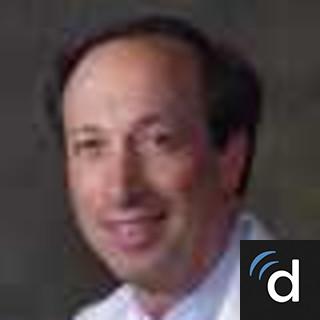 Kenneth Miller, MD, Emergency Medicine, Atlanta, GA, Emory Saint Joseph's Hospital of Atlanta