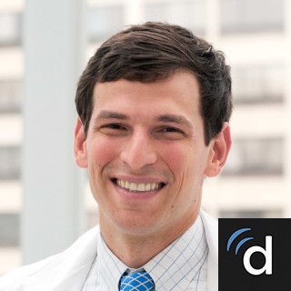 David Fajgenbaum, MD, Research, Philadelphia, PA
