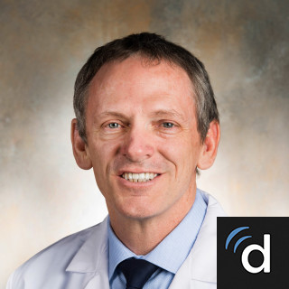 Dr  Peter Kahrilas, Gastroenterologist in Chicago, IL | US News Doctors
