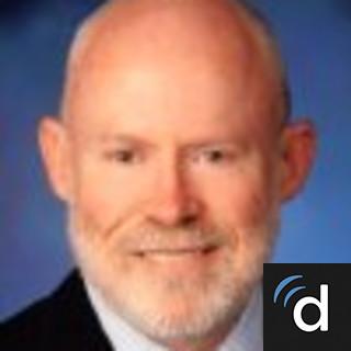 Larry Eggert, MD, Neonat/Perinatology, Saint George, UT