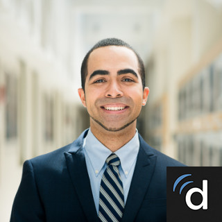 Derrick A German, MD, Family Medicine, Penfield, NY
