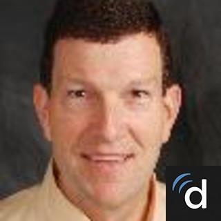 Walter Thomas, MD, Pediatrics, Matthews, NC, Novant Health Presbyterian Medical Center
