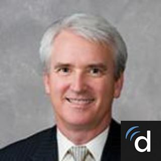 Stephen Remole, MD, Cardiology, Minneapolis, MN, Buffalo Hospital