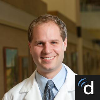 Zachary London, MD, Neurology, Ann Arbor, MI, Michigan Medicine