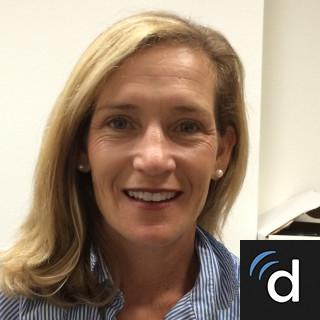 Margaret Marshall, MD, Emergency Medicine, La Jolla, CA, Scripps Green Hospital