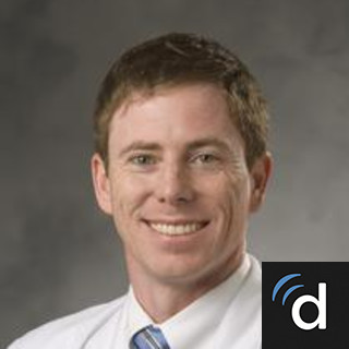 Michael Campbell, MD, Pediatric Cardiology, Raleigh, NC