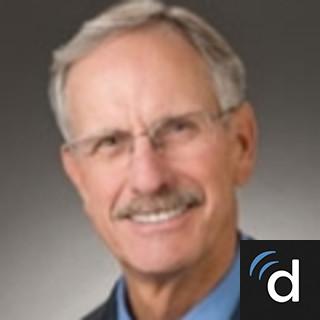 William Fogarty, MD, Occupational Medicine, Addison, TX