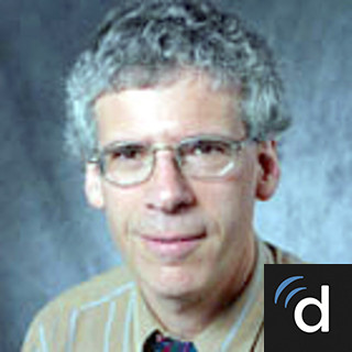 Andrew Balder, MD, Medicine/Pediatrics, Springfield, MA, Baystate Medical Center