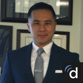 Jonathan Chu, MD, Physical Medicine/Rehab, York, PA