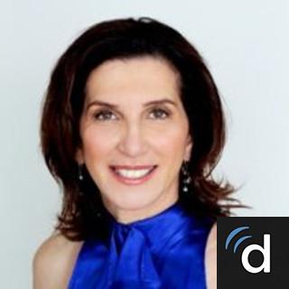 Linda Marraccini, MD, Family Medicine, Miami, FL, Baptist Hospital of Miami
