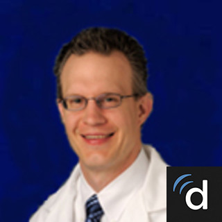 Paul Sherbondy, MD, Orthopaedic Surgery, Hershey, PA, Penn State Milton S. Hershey Medical Center