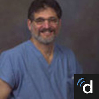 Jerold Litoff, MD, Orthopaedic Surgery, Simi Valley, CA, Los Robles Hospital and Medical Center