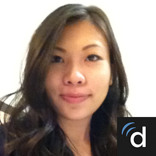 Dr  Thuy Le, Internist in Los Angeles, CA | US News Doctors