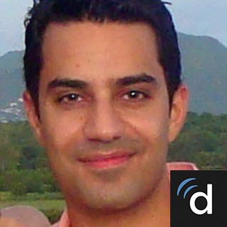 Aydin Tavakoli, MD, Family Medicine, Kalamazoo, MI