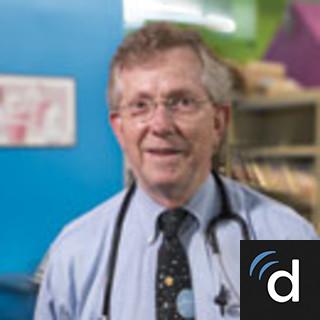 Thomas Harrison, MD, Pediatrics, Cottleville, MO, Mercy Hospital St. Louis