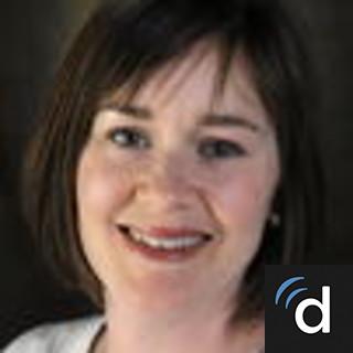 Dr  Stephanie McAbee, Gastroenterologist in Nashville, TN