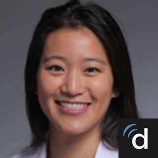 Lea Chen, MD, Gastroenterology, New Brunswick, NJ, Robert Wood Johnson University Hospital