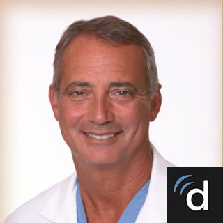 Joseph Delozier III, MD, Plastic Surgery, Nashville, TN, Saint Thomas Midtown Hospital