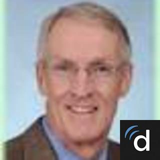 Ronald Woodson, MD, Cardiology, Oklahoma City, OK, INTEGRIS Southwest Medical Center
