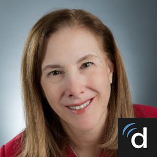 Sharon Oberfield, MD, Pediatric Endocrinology, New York, NY, NYC Health + Hospitals / Harlem