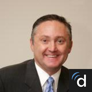 Steven Stryker, MD, Colon & Rectal Surgery, Chicago, IL, Northwestern Memorial Hospital