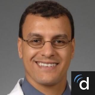 John Malaty, MD, Family Medicine, Gainesville, FL, UF Health Shands Hospital