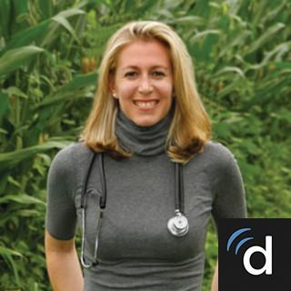 Aly Cohen, MD, Rheumatology, Princeton, NJ, CentraState Healthcare System