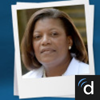 Owita Mays, MD, Internal Medicine, Collierville, TN, Methodist Healthcare Memphis Hospitals