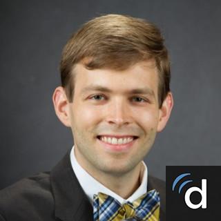 Joshua Elder, MD, Internal Medicine, Augusta, GA, Augusta University Medical Center