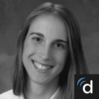 Trixy Franke, MD, Family Medicine, Clackamas, OR, Loma Linda University Medical Center