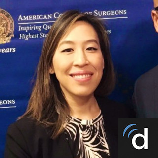 Yue-Yung Hu, MD, General Surgery, Chicago, IL, Beth Israel Deaconess Medical Center