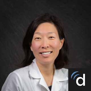 Karen Kim, MD, Internal Medicine, Los Angeles, CA, LAC-Olive View-UCLA Medical Center