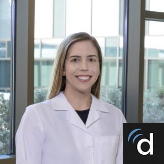 Suzanne Smart, MD, Otolaryngology (ENT), Austin, TX, Dell Children's Medical Center of Central Texas