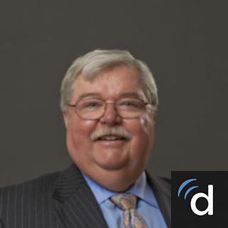 Dr  Toan Nguyen, Gastroenterologist in Bryn Mawr, PA | US
