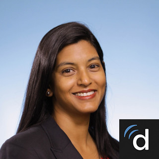 Urmimala Sarkar, MD, Internal Medicine, San Francisco, CA, UCSF Medical Center