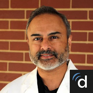 Sridhar Shankar, MD, Radiology, Memphis, TN, Regional One Health