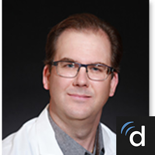 Mark Schury, DO, Family Medicine, Pontiac, MI, McLaren Oakland