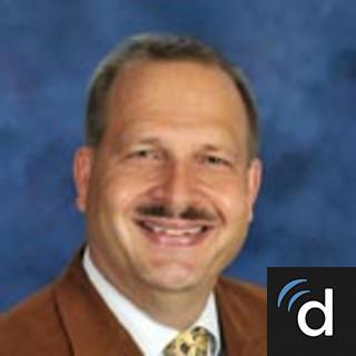 Lincoln Moser Jr., DO, Family Medicine, Bethlehem, PA, St. Luke's University Hospital - Bethlehem Campus