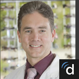 Craig Helm, MD, Ophthalmology, Valencia, CA, Henry Mayo Newhall Hospital