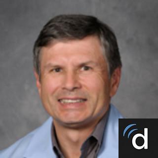 Jeffrey Huml, MD, Pulmonology, Winfield, IL, Northwestern Medicine Central DuPage Hospital
