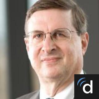 Dr  Jeffrey Drebin, MD – New York, NY   General Surgery
