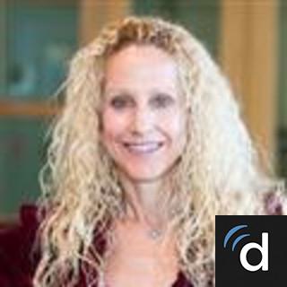 Anne Wallace, MD, General Surgery, La Jolla, CA, VA San Diego Healthcare System