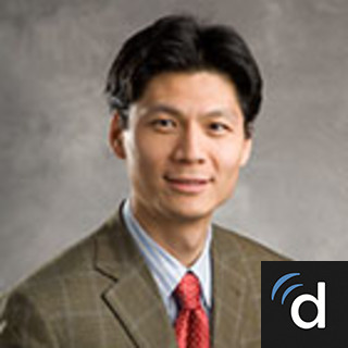 Andrew Kee, MD, Radiation Oncology, Portland, OR, Legacy Emanuel Medical Center