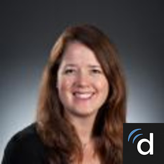Judy Messer, MD, Emergency Medicine, Chandler, AZ, Chandler Regional Medical Center