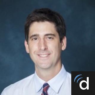 Kyle Lieppman, MD, Pediatrics, Austin, TX, Dell Children's Medical Center of Central Texas