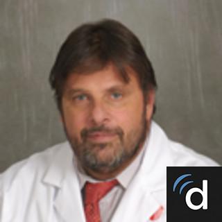 Constantine Ioannou, MD, Psychiatry, East Meadow, NY, Stony Brook University Hospital