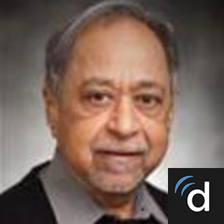 Arvind Shukla, MD, Neonat/Perinatology, Oak Brook, IL, MetroSouth Medical Center